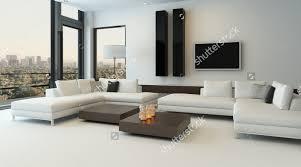 Cindy Crawford White Denim Sofa by Medium Size Of Cindy Crawford White Denim Sofa Cindy Crawford