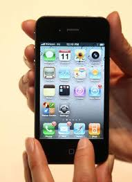 Top 10 iPhone Security Tips & mon iPhone Security Issues and