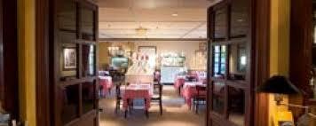 au bureau pontarlier restaurant le bureau pontarlier 28 images le bistrot