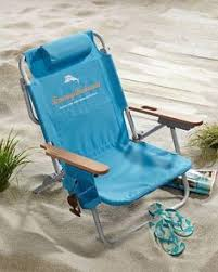 Kelsyus Original Canopy Chair Bjs by Tommy Bahama Multi Stripe Deluxe Backpack Beach Chair Things I