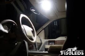 2004-08 F150 Front LED Light - F150LEDs.com 2009 2014 F150 Front Interior Led Lights F150ledscom Added Light Strips Inside Ac Vents Ford Powerstroke Diesel Forum Ledglows Red Expandable Smd Kit Youtube Jixiafeng 2m Auto Car El Wire Rope Tube Line Truck Lite Headlights Lighting On 2017 Titan Nissan Diode Dynamics Mustang Light Cversion 52019 Rugged Ridge Jeep Wrangler Courtesy Lighting For Your Work Van Alvan Equip Best Interior Car Lights Interiors