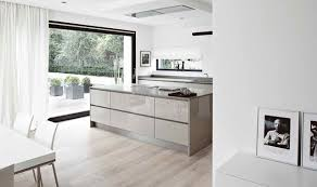 cuisines de luxe cuisine design luxe free design with cuisine design luxe simple