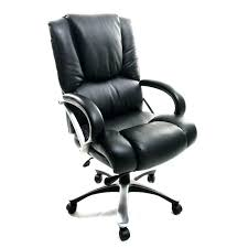 fauteuil bureau en cuir chaise bureau cuir gaard me