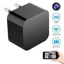 CartBug IP Camera For Home Office Store Wireless Dome PanTilt With