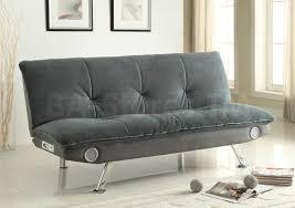 Jackknife Rv Sofa Beds Centerfieldbar by Manhattan Sofa Bed With Bluetooth Speakers Centerfieldbar Com