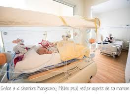 chambre amiens néonatalogie maternité victor pauchet à amiens somme picardie
