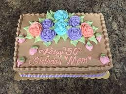1 4 sheet cake 20 24 servings