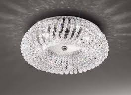 chandelier flush mount light fixtures ceiling mounted lights