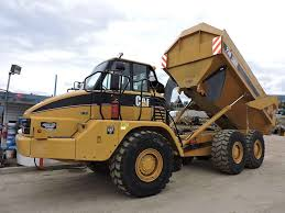 2005 Caterpillar 730 Articulated Truck For Sale, 3,573 Hours ... New 988k Millyard Arrangement For Sale Whayne Cat Cat Trucks Caterpillar D25c Sale Columbia Sc Price Us 22500 Year 1989 Used 2013 Ct660 Triaxle Alinum Dump Truck For Sale Caterpillar C1234567class8 Truck Sales Repair In Tucson Az Empire Trailer Equipment Western States Hoovers Glider Kits Offhighway Trucks The South Dakota Butler Forsale Best Used Of Pa Inc 1994 769c Haul Truck Item L3979 Sold March 2014 Dump For Auction Or Lease Morris