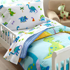 Awesome Toddler Bedding Sets With Trucks | Toddler Bed Planet