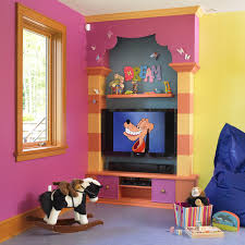 Bedroom Tv Console by Kids Bedroom Tv Stand Houzz