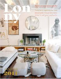 3 of the best free online decorating lifestyles magazines for