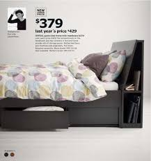 Ikea Headboard And Frame by 22 Best Bed Frame Ideas Images On Pinterest 3 4 Beds Bed Frame