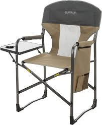 Magellan Outdoors Director's Chair | Academy Outdoor Patio Chair Covers Buy Fniture Online At Overstock Our Best Kingfisher Heavy Duty Round Set Garden Waterproof Protection How To Recover Your Cushions Quick Easy Crafts Diy The Hunting Strongbackchair Lawn Tagged Vazlo For Ding Seating Amazoncom Vailge Adirondack 42 Walmartcom