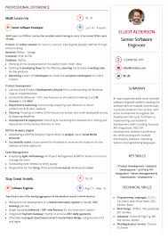 Unique Resume Template: 2019 List Of 10+ Unique Resume Templates Resume Templates 2019 Pdf And Word Free Downloads For Download Now Builder 36 Craftcv 30 Google Docs Downloadable Pdfs Mariah Hired Design Studio Onepage 15 Examples To Use 20 Create Your In 5 Minutes Functional Template Complete Guide 3 Actually Localwise Basic Professional Venngage Blue Grey Resume Modern Cv Group Board