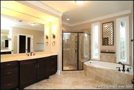 Mobile Home Bathroom Decorating Ideas by New Home Bathroom Ideasmedium Size Of Image Of New In Photography