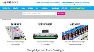 Best Discount Ink Cartridge 2019: The Cheapest Printer Ink ... Original Epson 664 Cmyk Multipack Ink Bottles T6641 T6642 Canada Coupon Code Coupons Mma Warehouse Houseofinks Offer Coupon Code Coding Codes Supplies Outlet Promo Codes January 20 Updated Abacus247com Printer Ink Cables Accsories Coupons By Black Bottle 98 T098120s Claria Hidefinition Highcapacity Cartridge Item 863390 Printers L655 L220 L360 L365 L455 L565 L850 Mysteries And Magic Marlene Rye 288 Cyan Products Inksoutletcom 1 Valid Today