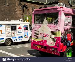 Food Vendor Trucks, NYC Stock Photo: 48493731 - Alamy News City Of Albany Announces Mobile Food Vendor Pilot Program 3rd Annual Kissimmee Cuban Sandwich Smackdown Truck Vendor Space Food Trucks And Mobile Desnation Missoula Cinema Outdoor Movies Music Roseville Ca Washington State Association Street For Haiti Roaming Hunger Van Isle Home Facebook For Sale Craigslist Chicago 16 Elegant Lease Agreement Worddocx Pentictons Vending Program City Of Penticton Off The Grid Food Organization Wikipedia