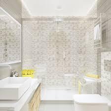 Bathroom DesignLeominster MA