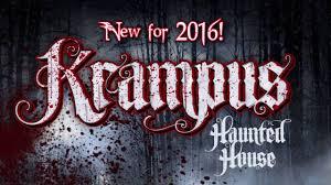 Halloween Horror Nights Promo Codes 2017 by Five Nights At Freddy U0027s U0027 Getting A Haunted House In Las Vegas