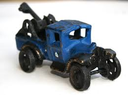 CherryREVOLVER Early 1900s Antique Cast Iron Toy Wrecker Tow Wooden Toy Crane Truck Cars Trucks Happy Go Ducky Tow 2 Toys Tonka Steel Vehicle Kids Large Children Sandbox Fun Buy Maisto Builder Zone Quarry Monsters Die Cast Dickie Pump Action 21 Online At Low Prices In Bruder Expert Review Episode 005 Youtube Blaze And The Monster Machines Transforming Btat Wonder Wheels Mighty Ape Nz Miniatura Ford Bb157 1934 Unique Rplicas 143 Majorette Series And Accsories Chevrolet Lcf 1958 R42 Autotrucks M2 164 Na Yellow Vehicles Kid Stock Photo Royalty Free