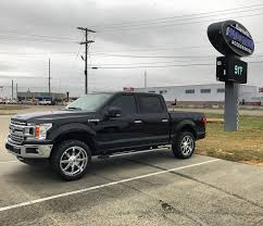 "2018 F150 Looks Good Leveled Out On 22""... - Evansville Auto & Truck ... Twts My 08 Ducks Unlimited Edition 700 Grizzly High Michelin Bfgoodrich Selected As Official Tires For Hitch Cover In Black4210 The Home Depot Prize Details Inside Truck Accsories Photos Sleavinorg Ducks Unlimited Takes A Stand Against Public Access In Montana On Chuck Hutton Chevrolet Is A Memphis Dealer And New Car Vinyl Stickerdecal Shophandmade Camo Floor Mats Walmartcom Wheel Wednesday 2412 American Force Flex Evansville Auto Buck Gardner Double Reed Acrylic Duck Call Dicks Framed Print Four Corners Wma Restoration Jd"