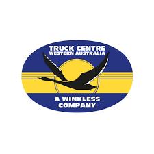Truck Centre WA On Twitter: