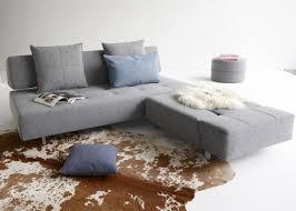 canapé de luxe design canapé de luxe ultra design innovation living chez ksl living