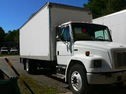 Used Straight Trucks For Sale In Georgia, Box Trucks, Flatbed Trucks ... Used Volvo Fh16 700 Box Trucks Year 2011 For Sale Mascus Usa Sold 2004 Ford E350 Econoline 16ft Box Truck For Sale54l Motor 2015 Mitsubishi Fuso Canter Fe130 Triad Freightliner Of Used Trucks For Sale Isuzu Ecomax 16 Ft Dry Van Bentley Services 1 New Commercial Work And Vans In Stock Near San Gabriel Budget Rental Atech Automotive Co 2007 Intertional Durastar 4300 Truck Item Db9945 S Chevrolet Silverado 1500 Sale Nationwide Autotrader Refrigerated 2009 26ft 2006 4400 Single Axle By Arthur