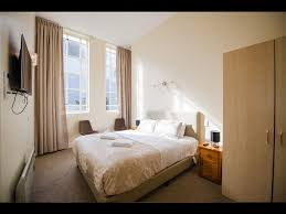 Skip Hop Floor Tiles Nz by Grand Central Serviced Apartment Auckland New Zealand Booking Com