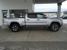 New 2018 Toyota Tacoma TRD Sport 4 Door Pickup In Kelowna, BC 8TA9991 2016 Toyota Tacoma Trd Sport Angleton Tx Area Gulf Coast New 2018 Double Cab 6 Bed V6 4x4 Automatic 2017 Reviews And Rating Motor Trend For Sale In Edmton 5 At Pinterest 4d Crystal Lake Ultimate Indepth Look 4k Youtube I Tuned Suspension Nav 4 Specials Wichita Truck Purchase Lease Deals