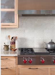 Ideas For Tile Backsplash In Kitchen 22 Best Kitchen Backsplash Ideas 2021 Tile Designs For Kitchens