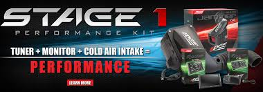 Edge Stage 1 Performance Kits Gas And Diesel Kits | Edge Products Diesel Afe Power Top10performancechips Predator 2 For Ram 1500 2500 Dodge Durango And Jeep Grand Edge Products Programmers Intakes Exhausts For Gas Diesel Truck Amazoncom 85350 Cs2 Evolution Programmer Automotive Ez Lynk Autoagent 20 Tuner By Ppei Kory Willis 67l Powerstroke Performance Exhaust Trucks Ecu Chips Ltd Custom Tuning Gm Cars Suvs Diablosport Bestselling Suv Does Superchips Tune