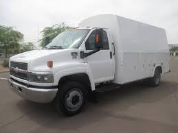 USED 2007 CHEVROLET KODIAK C4500 SERVICE - UTILITY TRUCK FOR SALE IN ... 2007 Chevrolet Kodiak C7500 Single Axle Cab Chassis Truck Isuzu Kodiak Tipper Trucks Price 14182 Year Of 2005 Chevrolet C5500 For Sale In Wheat Ridge Colorado Kodiakc7500 Flatbeddropside 11009 Is This A 2019 Chevy Hd 5500 Protype How Much Will It Tow Backstage Limo Oklahoma City 2006 Flatbed 245005 Miles Used C4500 Service Utility Truck For Sale In 2003 2008 4500 Bigger Better 8lug Magazine 1994 Auctions Online Proxibid