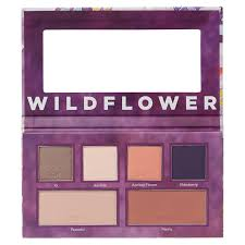 Sigma Wildflower Eye & Cheek Palette Pob Spring Cleaning Sale 20 Off All Catalog Items Through March 27 California Found February 2018 Subscription Box Review Coupon Eden Brothers Seed Company 15 Color Based Mixes Milled Wildflower Apparel And Co Coupons Promo Discount Codes Serenbe Playhouse The Meadow Tickets Coupons 3 For 2 Wedding Clipart Marriage Words Clip Art Save The Date I Love You Mr Mrs Thank Handdrawn Digital Seafoam Flower Pink Shabby Chic Digitally Hand Drawn For Invitations Valentines Day Vtagepink Purchase David Tutera Personalized Foil Clear Case Cover Milkyway Nature Hills Coupon Code Wdst Restaurant Deals For Pandora Wildflower Murano Charm Af682 30642 Cbd And Thc Soap Vaporizers Capsules