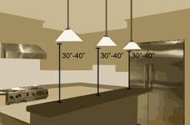 kitchen lighting norburn lighting vancouver s lighting authority
