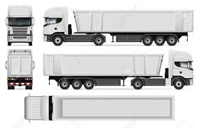 Truck With Trailer Vector Mock Up For Car Branding, Advertising ... 1950s Tin Toy Lithographed Semi Truck With Trailer Abc Freight Lego Technic Overload Youtube Cartoon Cargo Truck Trailer Stock Photo Illustrator_hft Scania R560 Donslund With Trailer 123 Euro Simulator Emek 89220 Scania Robbis Hobby Shop With Transporting Liquid Stock Vector Art 915582804 Polesie Volvo Timber Transport 78x19x25 Cm Hardrock Caf Catering Ets 2 Mods Amazoncom 187 Siku Container Toys Games 1806 Vector Mock Up For Car Branding Advertising Blue My Own Design Illustration 70638523