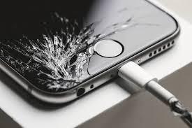 Verizon s new phone insurance might be better than AppleCare – BGR