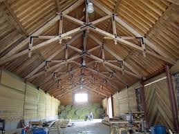 Roof : Timber Trusses Amazing Wood Roof Trusses Barn Truss Wood ... Decorating Cool Design Of Shed Roof Framing For Capvating Gambrel Angles Calculator Truss Designs Tfg Pemberton Barn Project Lowermainland Bc In The Spring Roofing Awesome Inspiring Decoration Western Saloons Designed Built The Yard Great Country Smithy I Am Building A Shed Want Barn Style Roof Steel Carports Trusses And Pole Barns Youtube Backyard Patio Wondrous With Living Quarters And Build 3 Placement Timelapse Angles Building Gambrel Stuff Rod Needs Garage Home Types Arstook