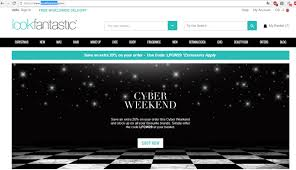 Look Fantastic 20 Discount Code - Things To Do In Toronto Winter Pretty Little Thing Discount Code January 2019 Business Coupon Maker Crowne Plaza Promo Code Best Practices For Using Influencer Promo Codes Ppmkg Off Jack Wills And Vouchers September Camping Gear Surplus Exante Discount November 2018 Nateryinfo Page 244 Gymshark Codes Tested Verified Door Hdware Com Aliexpress 10 Pretty Little Thing Discount Code Boost For Iphone Xr Famous Footwear 15 Optactical Cox Packages Existing Customers Origin Games Orlando Prime Outlets Book