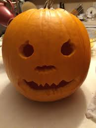 Livingston High Halloween Party 2014 by 2016 Ann Arbor Halloween Guide Ann Arbor With Kids