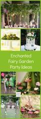 Disney Fairy Garden Decor by Best 20 Fairy Land Ideas On Pinterest Diy Fairy Garden Diy