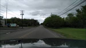 TDDS CDL Road Test Route - YouTube Tdds Truck Driving School Reviews Army Acronym Doc Gezginturknet Cdl Schools In Ohio Planning And Zoning Commission Pz Charles E Rednourdistrict 1 These Guys Are Like Diamonds Americas Truckershortage Hits A Best 2018 Driver Traing Incporates Safety Lessons Tdds Technical Institute Lake Milton Facebook Amid Trucker Shortage Trump Team Pilots Program To Drop Driving Age Untitled Expediter Worldcom Expediting And Trucking Information