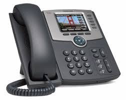 Cisco SPA525G2 5 Line Colour IP Phone Amazoncom Cisco Spa 303 3line Ip Phone Electronics Flip Connect Hosted Telephony Voip Business Spa525g2 5 Line Colour Spa512g Cable And Device 7925g Unified Wireless Ebay Used Cp7940 Spa302d Voip Cordless Whats It Worth Zcover Dock 8821ex Battery Cp7935 Polycom Conference Voice Network 8821 Cp8821k9 Spa525g Wifi Cfiguration Youtube