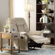 andover mills aegean gray light blue area rug reviews wayfair