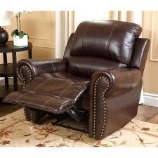Ashley Furniture Hogan Reclining Sofa by Sofa Hogan Reclining Sofa Phenomenal Hogan Reclining Sofa And