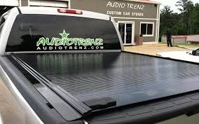 Car Stereo Systems, LaGrange, GA | AudioTrenz Looking For Car Audio Accsories Shop Cars N Trucks Pinterest Sonic Booms Putting 8 Of The Best Systems To Test Cheap 10 Boss Subwoofer Find Deals On Line At What Is The Size And Type My Music Taste Blog Stereo Lagrange Ga Audiotrenz Truck Fleet Expands For 2017 Cmt Sound Pics Sound Systems Dodge Dakota Forum Custom Forums New Auto Radio Fm Antenna Signal Booster Amp Amplifier 10x 35mm Bluetooth Speaker Receiver Adapter Products Rts News Bosch Unveils Industry Biggest Exhibit