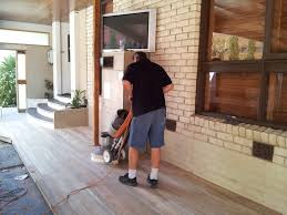Dustless Floor Sanding Melbourne by Floor Refinishing Cost Houses Flooring Picture Ideas Blogule