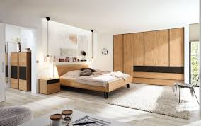 schlafzimmer hülsta pulso