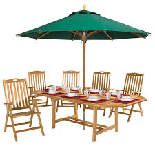 Eight-person Teak Outdoor Dining Set And Teak Fniture Timber Sets Chairs Round Porch Fa Wood Home Decor Essential Patio Ding Set Trdideen As Havenside Popham 11piece Wicker Outdoor Chair Sevenposition Eightperson Simple Fpageanalytics Design Table Designs Amazoncom Modway Eei3314natset Marina 9 Piece In Natural 7 Brampton Teak7pc Brown Classics